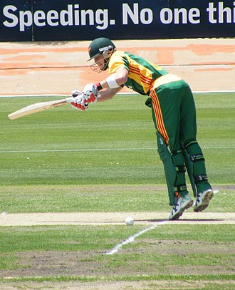 Tim Paine - Paine batting for Tasmania in 2008