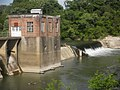 TN-Columbia Old Dam P5080372.jpg