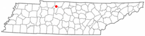 TNMap-doton-PleasantView.PNG