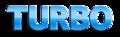 TURBO logo.png