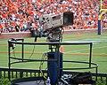 TVCamera-Sideline.jpg