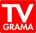 TV GRAMA 2007.png