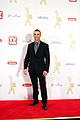 TV WEEK LOGIES 2011 Steve Willis (5679131518).jpg