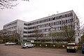 TZ Hildesheim 2012 RaBoe 01.JPG