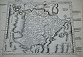 Tabula Secunda Europe.jpg