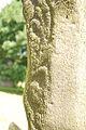 Taddington Cross detail 2.jpg