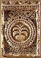 Taglia di guido da como, formelle dal recinto del presbiterio del duomo di pistoia, 1240 circa 04.jpg