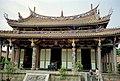 Taipei Confucius Temple 19970330 03.jpg
