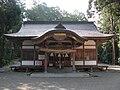 Takaoka jinja -01.jpg