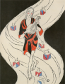 TakehisaYumeji-1918-Tide in Spring.png