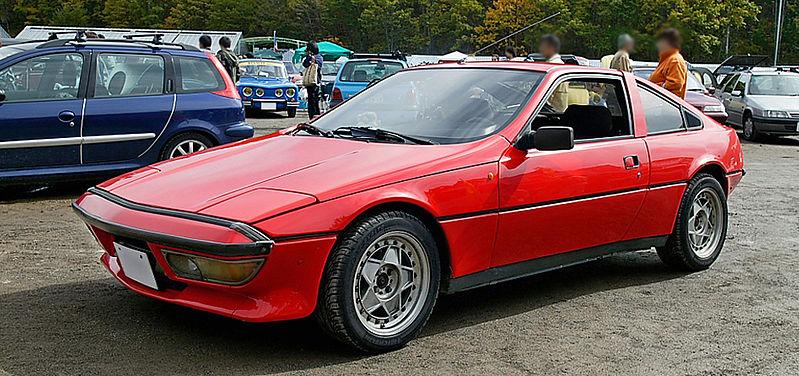 File:Talbot Matra Murena S 001.JPG