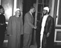 Talib Alhinai and President Nasser.png