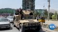 Taliban Humvee in Kabul, August 2021.png
