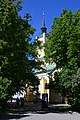 Tallinn Landmarks 92.jpg