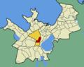 Tallinn tondi asum.png