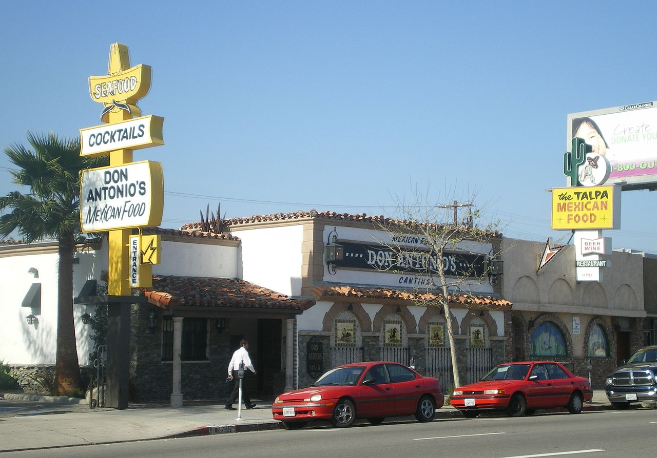 filetalpa  don antonios pico boulevard west los angeles califjpg wikimedia commons