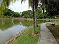 Taman Seri Alam Lake Garden.jpg