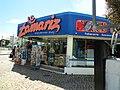 Tamariz Corner Shop 17 March 2015.JPG