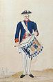 Tambour des gardes françaises sous Louis XVI..jpg