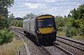 Tamworth railway station MMB 23 170103.jpg