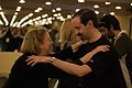 Tango Lesson with Guardia Tanguera 27.jpg