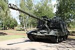 TankBiathlon14final-62.jpg