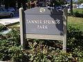 Tanner Springs Park sign, Portland, OR.jpg