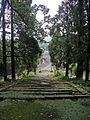 Tanoue hachiman jinjya , 田ノ上八幡神社 - panoramio (3).jpg