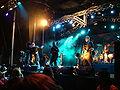 Tanzwut Summerbreeze2007 02.jpg