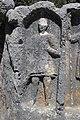 Tapureli Kriegerreliefs 05.jpg