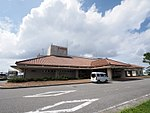 Tarama tarama airport 2.jpg