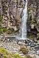 Taranaki Falls 10.jpg