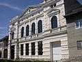 Targu Secuiesc Centrul istoric (6).jpg