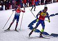 Tarjei Bø et Martin Fourcade (25995191043).jpg