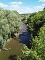 Taruska river by shakko (juny 2018).jpg