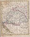 Taschen-Atlas (1836) 021.jpg