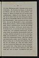 Taschenbuch von der Donau 1824 015.jpg
