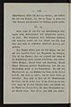 Taschenbuch von der Donau 1824 116.jpg