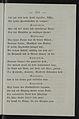 Taschenbuch von der Donau 1824 133.jpg