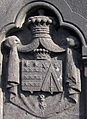 Tascher Clémentine comtesse de 4089.jpg