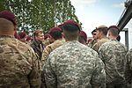 Task Force Normandy 71 visits Carentan 150603-A-DI144-127.jpg