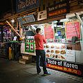Taste of Korea.jpg