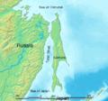 Tatar Strait.png