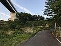 Tatara Bridge near Tatara Park.jpg