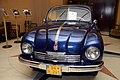 Tatra 600.jpg