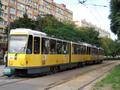 Tatra KT4DtM 164, tram line 3 in Szczecin, 2018.png
