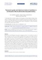 Taxonomic guide and historical review of starfishes in northeastern Brazil (Echinodermata, Asteroidea).pdf