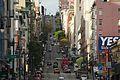 Taylor Street as seen from Market Street.jpg