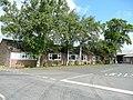 Taylors Bulbs headquarters - geograph.org.uk - 1399155.jpg
