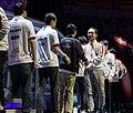 Team DK eliminates LGD.jpg